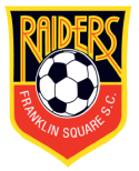Franklin Square Raiders